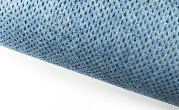 粘尘布是怎么保证无尘室洁净度的?