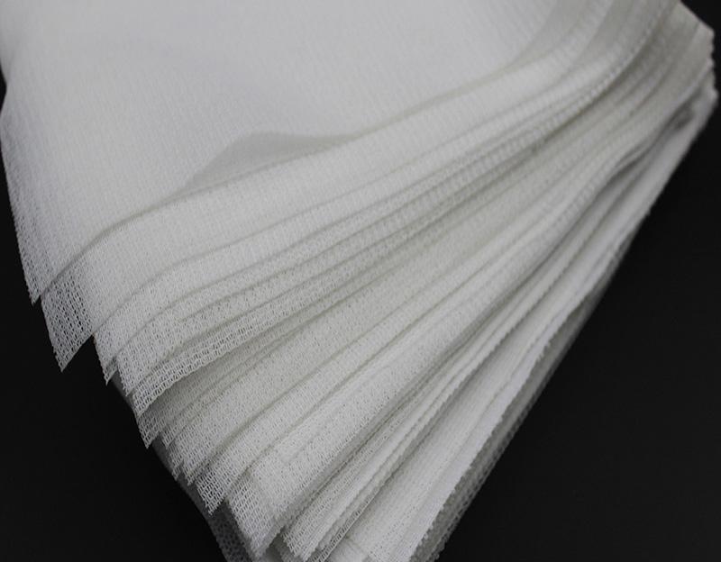 粘尘布有哪些适用行业