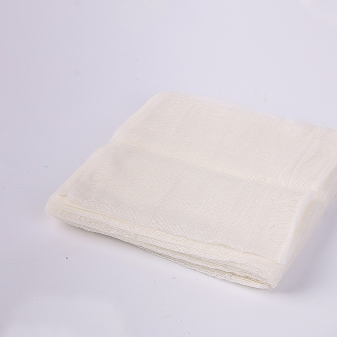 粘尘布该如何进行清洗?