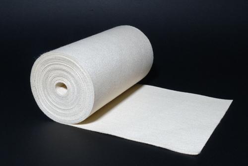 不同种类的除尘布都有哪些特性?