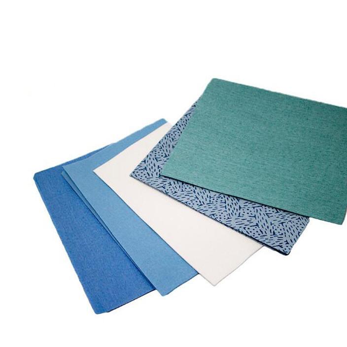 为什么说除尘布不同于其他擦拭布?