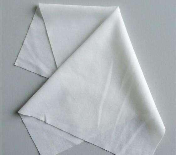除尘布的切割方式是什么