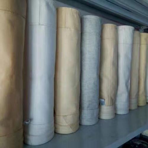 除尘布袋使用多久后需要清洗和更换?